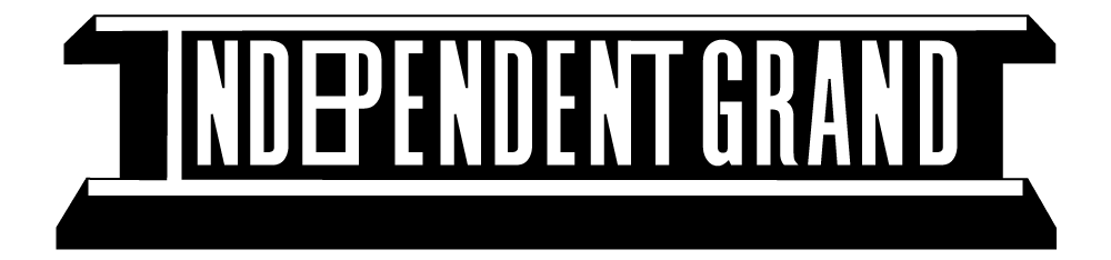 Independent Grand