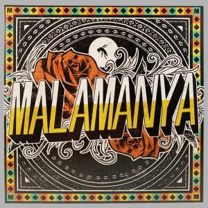 Malamanya - S/T